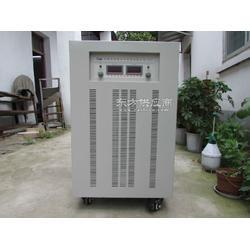 WYJ-2200V40A直流电源0-2200V40A可调直流稳压电源图片