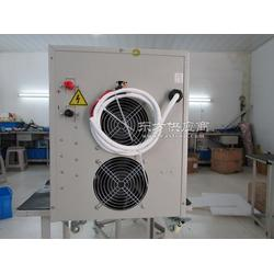 WYK-160V5A直流电源0-160V5A可调直流稳压电源图片
