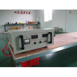 WYK-64V1100A直流电源0-64V1100A可调直流稳压电源图片