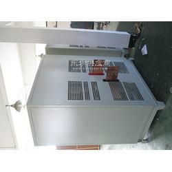 WYK-80V100A直流电源0-80V100A可调直流稳压电源图片