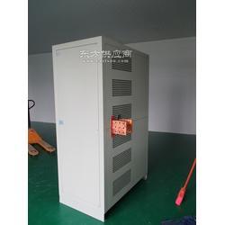 WYJ-900V160A直流电源0-900V160A可调直流稳压电源图片
