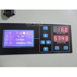 WYJ-72V550A直流电源0-72V550A可调直流稳压电源图片