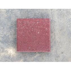 宏丰水泥制品,安阳彩色荷兰砖,彩色荷兰砖图片