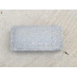 宏丰水泥制品(图)_河北生态透水砖_生态透水砖图片