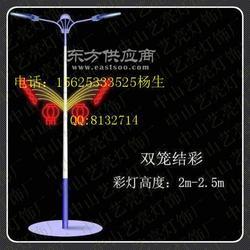 新年造型灯_新年造型灯_优质新年造型灯/采购图片