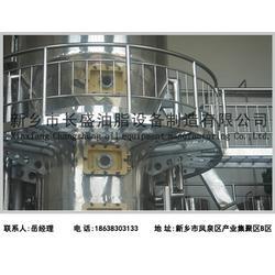 米糠油机械加工、长盛则是空出来七名油脂设备别做傻事(已认证)、河南米糠�油机械图片
