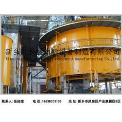 米糠油机械加工,长盛油脂设备,浙江米糠油机械图片