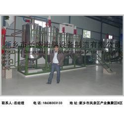 牡丹籽油生产机械、大连牡丹籽油、长盛油脂设备图片