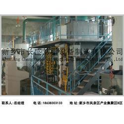 宜昌菜籽油机械|长盛油脂设备|菜籽油机械生产图片
