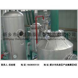 安阳茶籽油设备|长盛油脂设备|茶籽油设备加工图片