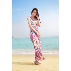 伊盈服饰(图)|厂家连衣裙一件代发|汕尾连衣裙一件代发图片