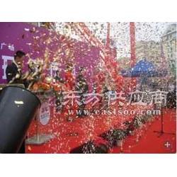 旋风彩虹机销售 室外喷纸机出租 彩虹机出租 彩虹机图片