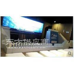 多米诺骨牌道具租赁 仪式启动多米诺出租 开幕式多米诺租赁图片