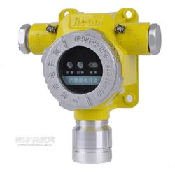 RBT-6000-ZLG柴油濃度報警器,柴油氣體濃度報警器圖片
