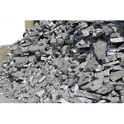 硅钙渣标准|宇航铁合金|天津硅钙渣图片