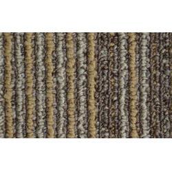 地毯、南京雅酷、地毯厂家图片