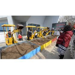 儿童挖掘机-合丰-儿童挖掘机视频挖土机图片