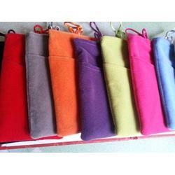 绒布袋_绒布袋生产厂家-鑫岱_加工绒布袋图片