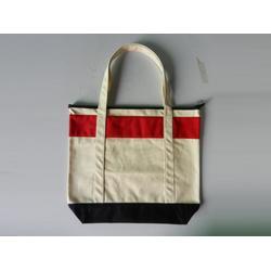 超市帆布袋厂家,银川超市帆布袋,质量好的帆布袋(多图)图片