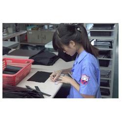 广州皮具厂,博深皮具(已认证),皮具厂图片