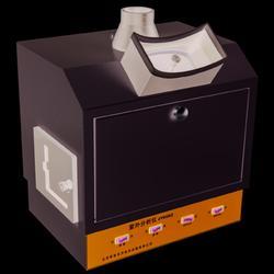 钰承仪器-三用紫外分析仪怎么卖-梧州三用紫外分析仪图片