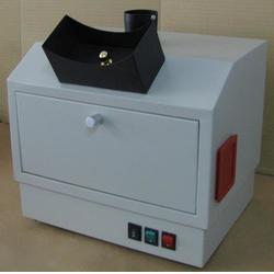 钰承仪器-全封闭紫外分析仪哪里卖-常州全封闭紫外分析仪图片