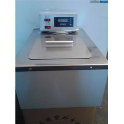 钰承仪器-超级水浴槽价钱-柳州超级水浴槽图片