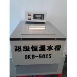 钰承仪器,2015透明恒温水浴槽,萍乡透明恒温水浴槽图片
