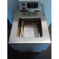 钰承仪器,超级恒温水浴槽,东莞超级恒温水浴槽图片
