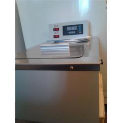 钰承仪器-电子恒温水浴槽多少钱-宁波电子恒温水浴槽图片