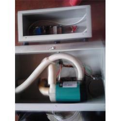 钰承仪器,微循环恒温水浴槽哪里卖,辽阳微循环恒温水浴槽图片