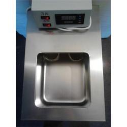 钰承仪器-数显水浴槽-渭南数显水浴槽图片