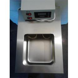 钰承仪器、循环恒温水浴槽生产厂家、铁岭循环恒温水浴槽图片
