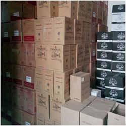 武汉明毅园(实体商铺) 网上红酒在哪买好-网上红酒图片