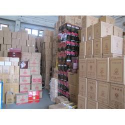 葡萄酒150,明毅园红酒代理商,横林葡萄酒图片