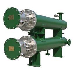 神洲化工(图)_反应釜加热器电压_反应釜加热器图片