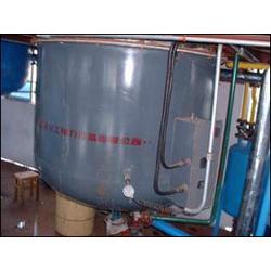 远红外电加热反应釜-衢州远红外-品质保证神洲化工(查看)