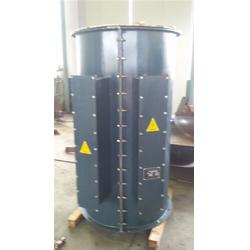 反应釜远红外加热器-嘉兴反应釜-神洲化工远红外反应釜图片