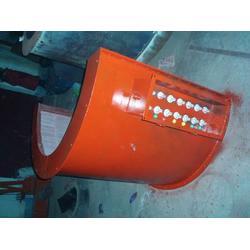 神洲化工、反应釜碳化硅加热器销售、反应釜碳化硅加热器图片