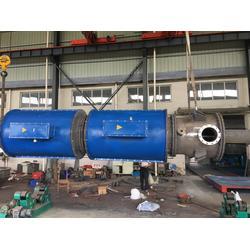 电加热反应釜|电加热反应釜|神洲化工反应釜加热器(优质商家)图片