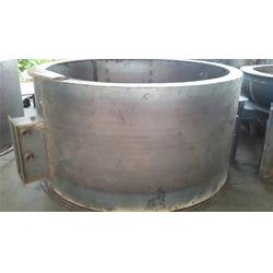 远红外蒸馏塔-丽水远红外-神洲化工电加热反应釜(查看)图片