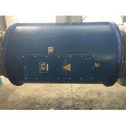 反应釜-品质保证神洲化工-远红外搪瓷反应釜