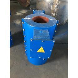 反应釜,反应釜电加热器,神洲化工(推荐商家)图片