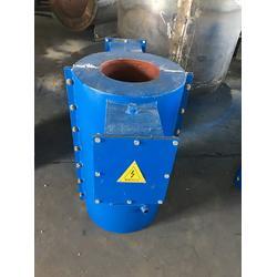 反应釜加热器多少钱、神洲化工(在线咨询)、反应釜加热器图片