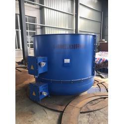 反应釜加热器|神洲化工(优质商家)图片
