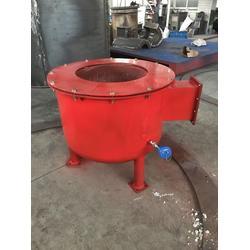 台州反应釜-神洲化工电加热反应釜-反应釜加热器图片