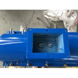 反应釜远红外加热器-反应釜-神洲化工远红外反应釜(查看)图片