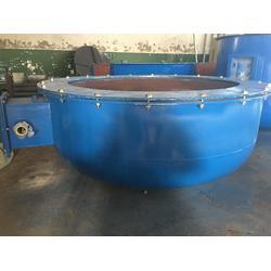 不锈钢远红外反应釜-反应釜-品质保证神洲化工(查看)图片