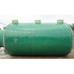玻璃钢化粪池规格_雅润玻璃钢化粪池_汉中玻璃钢化粪池图片