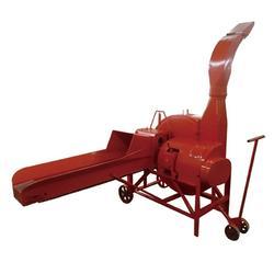 禹城鍘草機,畜豐機械,家用鍘草機什么牌子的好圖片